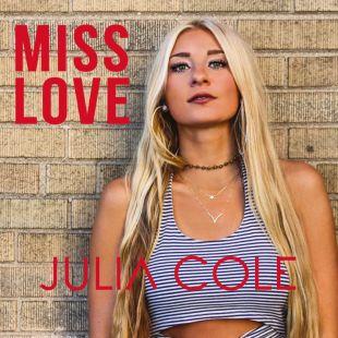 julia cole miss love