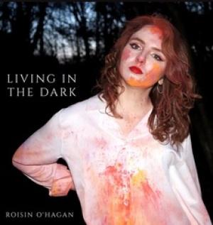 Image result for Roisin O'Hagan
