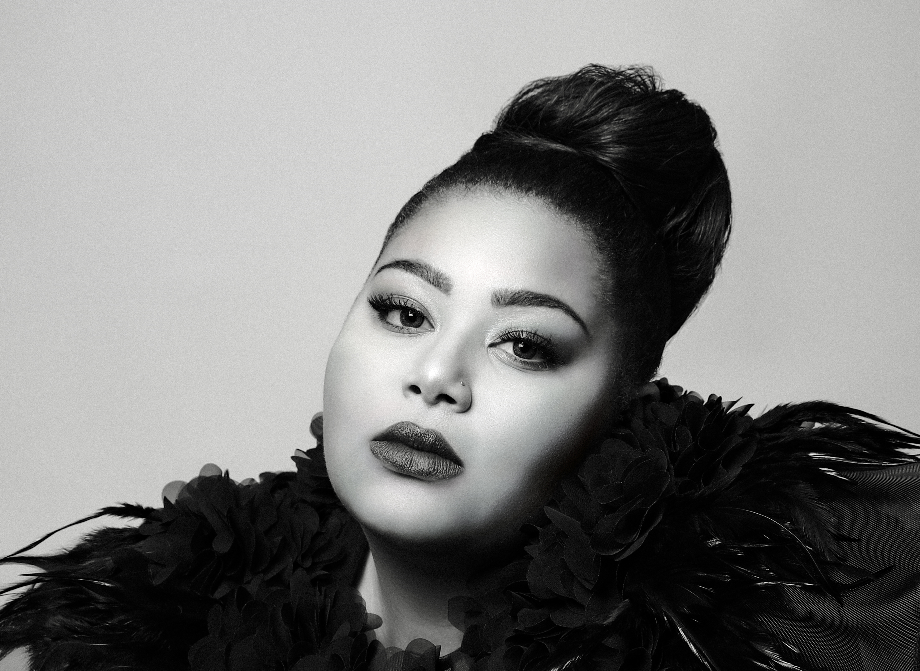 """Interview: Destiny Discusses Representing Malta At Eurovision 2021 With """"Je Me Casse""""! – Fierce & Fabulous Revolution"""